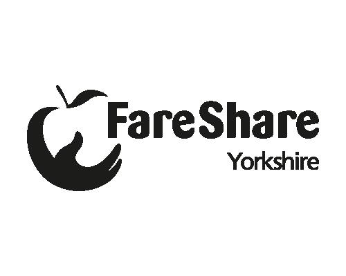 FareShare Yorkshire
