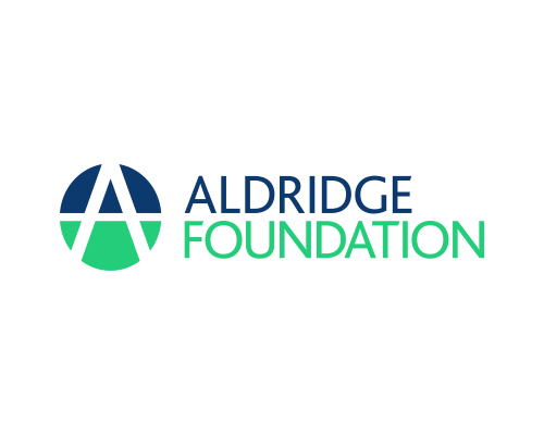 The Aldridge Foundation