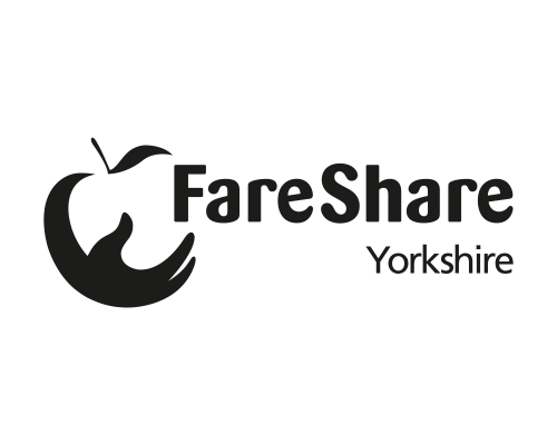 FareShare Yorkshire