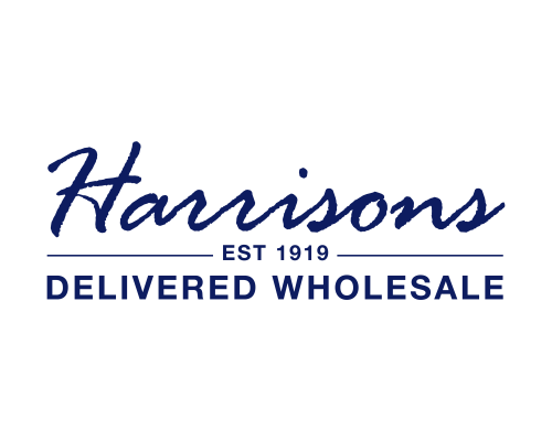 Harrisons Direct
