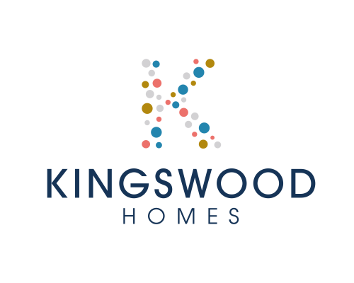 Kingswood Homes