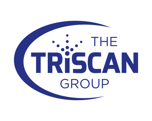 The Triscan Group